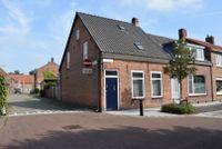 Landstraat 1, Aardenburg