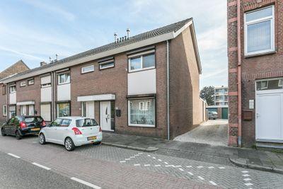Rennemigstraat 23-a, Heerlen