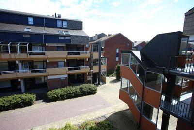 Bastion 253, Lelystad