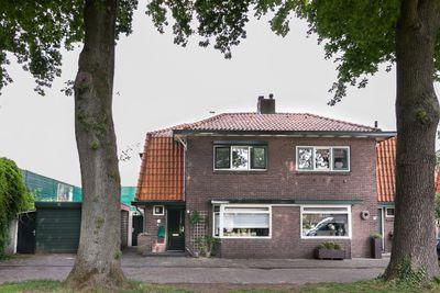 Havelandseweg 88, Rheden