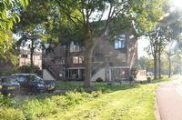 Burchtdrift 6, Nieuwegein
