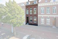 Burgemeester van Rijnsingel 9, Venlo