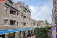 Raadhuisstraat 64, Deurne