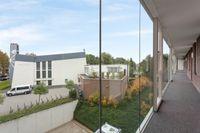 Mgr. Vranckenstraat, Sittard