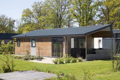 Veldhuisweg 4K105, IJhorst