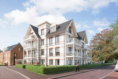 Pr van Oranjestraat 25, Zaltbommel