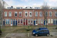 Westduëlstraat, Rotterdam