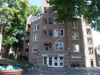 Thaliaplein 2, Bergen Op Zoom