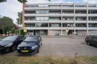 Jacques Dutilhweg 743, Rotterdam