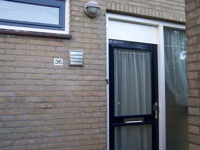 Stokerij, Gorredijk