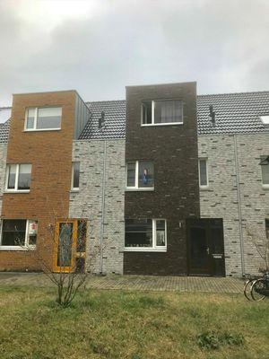 Grote Beerstraat 172, Groningen