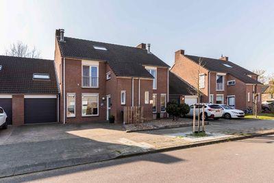 Egstraat 126, Heerlen