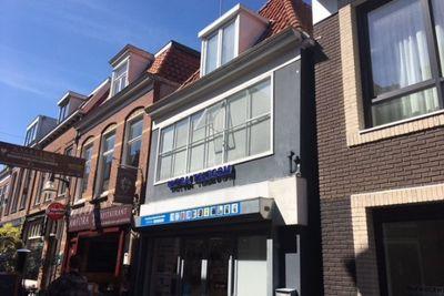 Nieuwe Oosterstraat, Leeuwarden