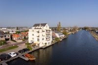 Zoutmansweg 21, Reeuwijk