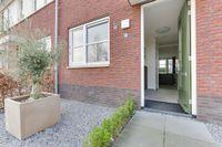 Johan Van Groesbeekstraat 11, Heumen
