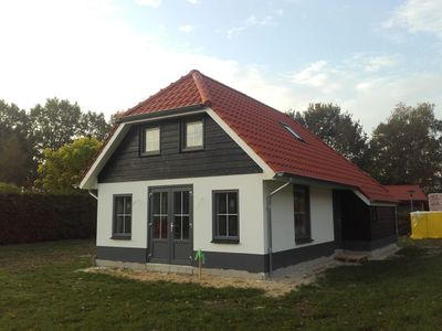 Bruinehoopsweg 6, Hoge Hexel