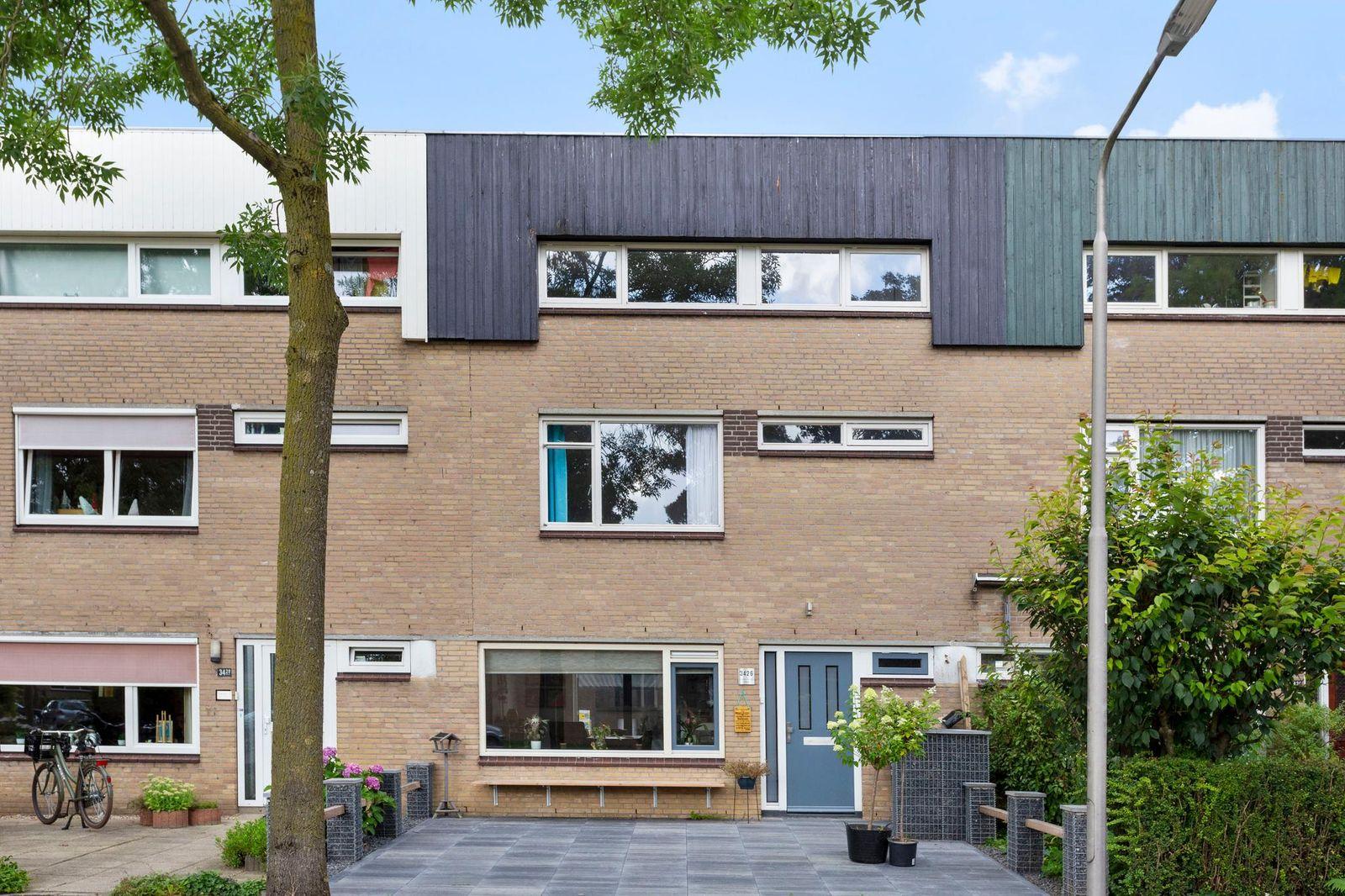 Tolhuis 3426, Nijmegen