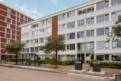 Trumanlaan 519, Utrecht