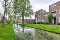 Rhijnauwensingel 499, Rotterdam