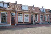 2e Hollandiastraat 24, Bolsward