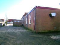 Pepergaweg 111, Steggerda