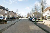 Begerslant 22, Volendam