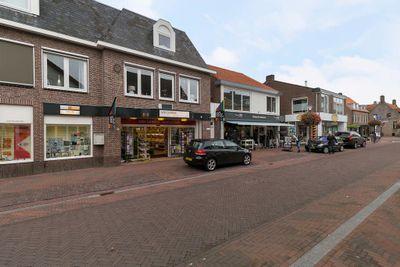 Voorstraat 26a, Woudenberg