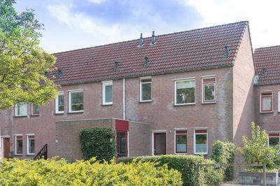 Menkemaheerd 53, Groningen