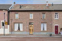 Burgemeester Janssenstraat 54, Beek