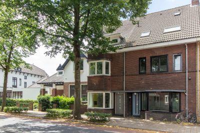 Kaldenkerkerweg 84C, Venlo