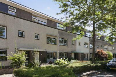 Ien Dalessingel 215, Zutphen
