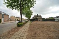 Michiel de Ruyterstraat 0-ong, Elsloo