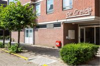 de Greide 22, Eindhoven