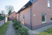 Harderwijkerweg 381, Hulshorst