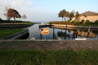 Veneweg 292Ligplaats 38, Wanneperveen