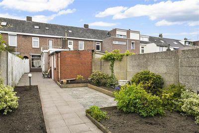 Vigiliusstraat 30, Tilburg
