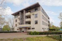 Zwaluwstraat 101, Horst
