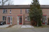 Bordeauxlaan 85, Eindhoven