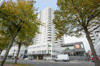 Boompjes 427, Rotterdam
