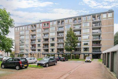 Neerstraat 185, 's-Hertogenbosch