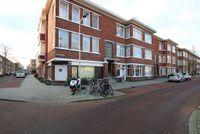Beatrijsstraat 85, Den Haag