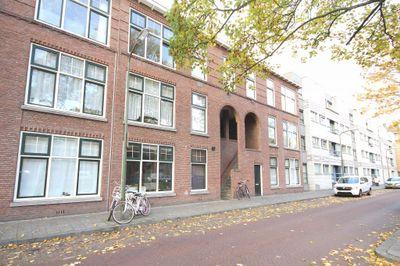 Noordpolderkade 15, Den Haag
