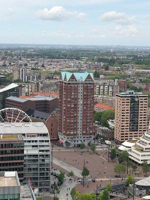 Botersloot 425, Rotterdam