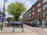 Lombardkade 86-C, Rotterdam