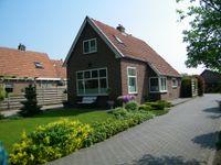 Zuiderweg 29, Noordwolde