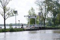 Einsteinstraat 2-b, Reeuwijk