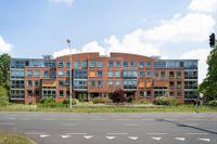 Rode Kruislaan 65, Nijmegen