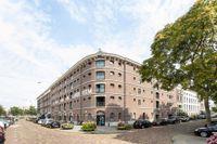 Zeemansstraat 2-b, Rotterdam