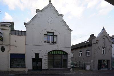 Stationstraat 3, Meerssen