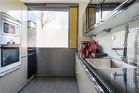 Waalstraat 69, Arnhem